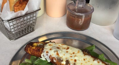 Photo of Arepa Restaurant La Masa at 1000 Morris Park Ave, Bronx, NY 10462, United States