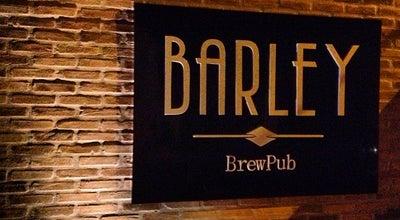 Photo of Pub Barley Brew Pub at R. Saldanha Marinho, 4125, São José do Rio Preto 15014-300, Brazil