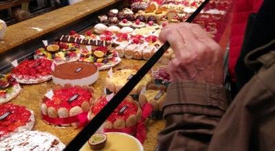 Photo of Bakery Dellafaille at Turnhoutsebaan 99, Schilde 2970, Belgium