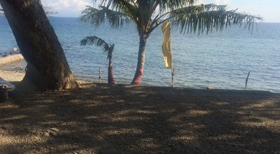 Photo of Beach La Vista Beach Resort at Philippines