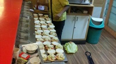 Photo of Bakery New Poona Bakery at Hinjewadi, India