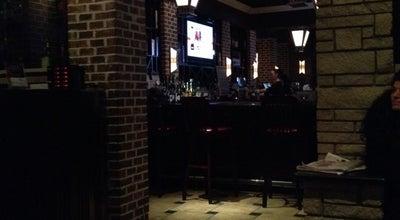 Photo of Steakhouse Bâton Rouge at 3370 Av. Des Grandes Tourelles, Boisbriand, QC J7H 0A2, Canada