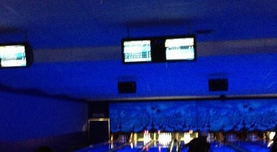Photo of Bowling Alley Millennium Bowl at 7200 Counts Massie Rd, North Little Rock, AR 72113, United States