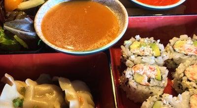 Photo of Sushi Restaurant AKI Sushi at 3970 Tampa Rd, Oldsmar, FL 34677, United States