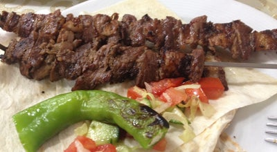 Photo of Steakhouse Koç Cağ Kebab Erzurum at Turkey