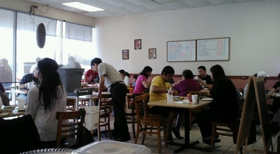 Photo of Malaysian Restaurant Lion City Chinese Cafe at 2109 W Parker Rd, Plano, TX 75023, United States