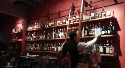 Photo of American Restaurant Cappyccino's at 5003 Broadway Avenue, San Antonio, TX 78209, United States