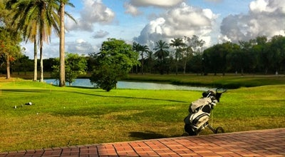 Photo of Golf Course Caxangá Golf & Country Club at Av. Caxangá, 5362, Recife 50800-000, Brazil