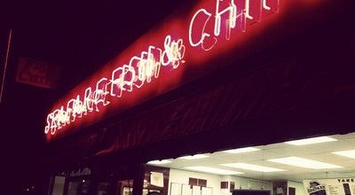 Photo of Fish and Chips Shop Seafare Fish & Chips at 147 Worplesdon Rd., Guildford GU2 9XA, United Kingdom
