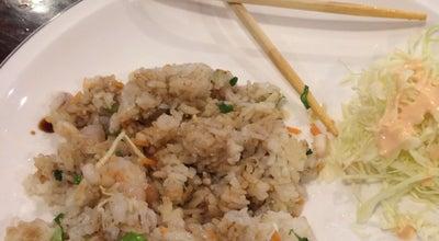 Photo of Korean Restaurant Surasang The Korean Cuisine at 336 Jericho Tpke, Syosset, NY 11791, United States