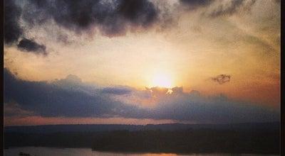 Photo of Lake Cootes Paradise at Canada