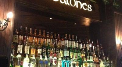 Photo of Bar Malones Irish Restaurant & Bar at Pavilion Kuala Lumpur, Kuala Lumpur 55100, Malaysia