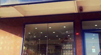 Photo of Breakfast Spot Özdemirler Gıda Toptan & Perakende Satış Mağazaları at Dr Kemal Akgüder, Üst Bostancı, Turkey