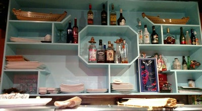 Photo of Asian Restaurant Tokyo Express at 14 Cypress St, Keene, NH 03431, United States