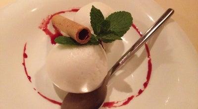Photo of Italian Restaurant Il Castello at Geleenstraat 18, Heerlen 6411 HS, Netherlands