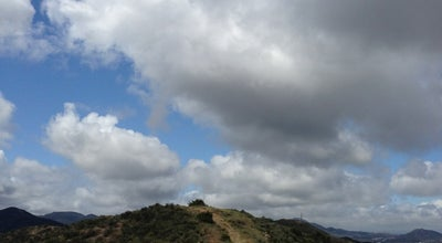 Photo of Trail Los Robles Trails & Open Space at CA, United States