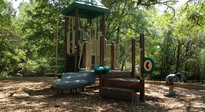 Photo of Park Northshore Park at 2927 Woodpark Dr, Flower Mound, TX 75022, United States