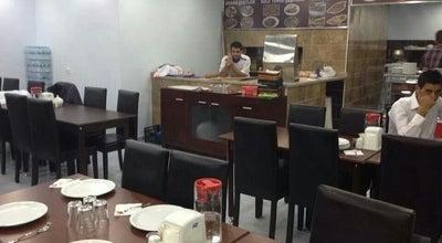 Photo of Steakhouse van et lokantası at Özdemirhanoğlu Cad. Eski Belediye Fırını Karşısı Vodafone Bayii Yanı, van\\erciş 65400, Turkey