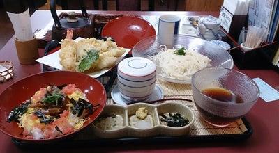 Photo of Japanese Restaurant 歌行燈 名張店 at 蔵持町原出2021, 名張市, Japan