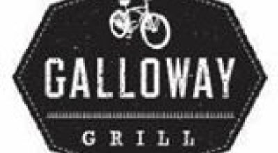 Photo of Bar Galloway Grill at 4211 S Lone Pine Ave, Springfield, MO 65804, United States