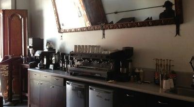 Photo of Breakfast Spot Macinare Caffe at 4a Calle Poniente - Casa No. 20, Guatemala