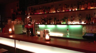 Photo of Bar Mellow Gold at Karl-eilers-str. 22, Bielefeld 33602, Germany