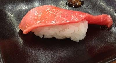 Photo of Sushi Restaurant スシロー 岡崎竜美丘店 at 東明大寺町10-4, 岡崎市 444-0863, Japan