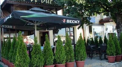Photo of Bar Bar-a-bar at Dr Milutina Ivkovića 2a, Belgrade 11040, Serbia