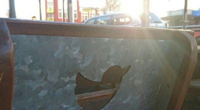 Photo of Cafe Early Bird Cafe at 3/586 Dean Street, Albury, NS 2640, Australia