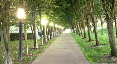 Photo of Park San Ramon Central Park at 12501 Alcosta Blvd, San Ramon, CA 94583, United States