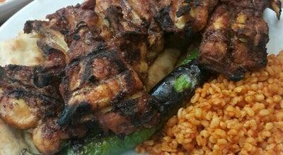 Photo of BBQ Joint Mangal Vadisi at Turkey