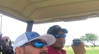 Photo of Golf Course Gabe Lozano Golf Course at Corpus Christi, TX 78405, United States