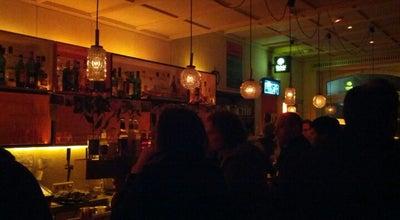 Photo of Bar Iuno at Werderstr. 49, Karlsruhe 76137, Germany