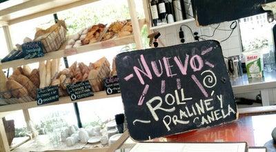 Photo of Bakery BRÖD Panadería at Chile 894, Mendoza, Argentina