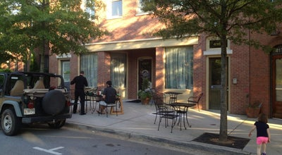 Photo of Italian Restaurant Milazzo's Ristorante at 4167 Raphael St Sw, Covington, GA 30014, United States