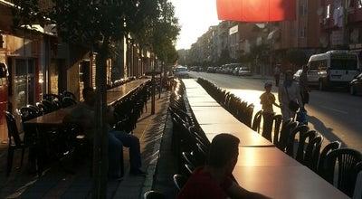 Photo of Steakhouse Şişmanın Yeri at Turkey