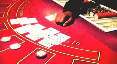 Photo of Casino Casino De Maurice at Mauritius