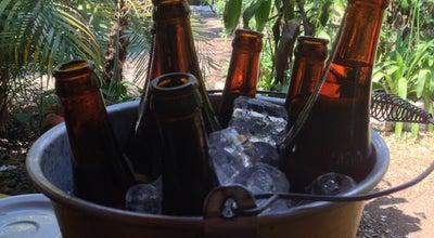 Photo of Beer Garden 7 Caldos at 7_00, Guatemala 01010, Guatemala