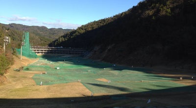 Photo of Golf Course しょうざんゴルフクラブ at 北区大北山長谷町2, 京都市 603-8488, Japan