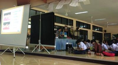 Photo of Music Venue ห้องโปงลาง at Thailand