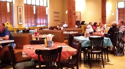Photo of Breakfast Spot Good Day Café Bad Day Bar at 5410 Wayzata Blvd, Golden Valley, MN 55416, United States