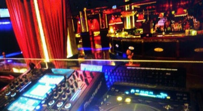 Photo of Nightclub The Kennedy at 2408 W Kennedy Blvd, Tampa, FL 33609, United States