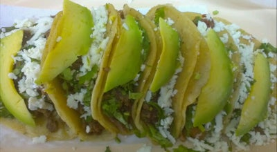 Photo of Taco Place Otro rollo at 3868-3898 Southmost Rd, Brownsville, TX 78521, United States