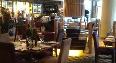 Photo of Bar Bar Epernay at 171-172 Wharfside St, Birmingham B1 1RL, United Kingdom