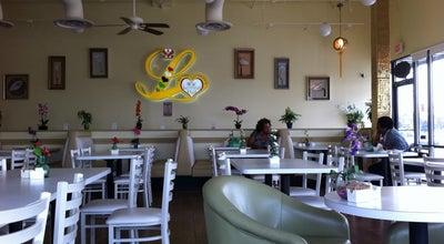 Photo of Vegetarian / Vegan Restaurant Loving Hut at 2825 S Kirkwood Rd, Houston, TX 77082, United States