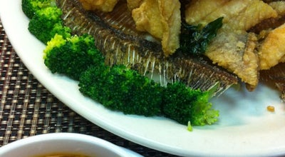 Photo of Asian Restaurant Rice and Spice Thai Restaurant at 6244k Little River Tpke, Alexandria, VA 22312, United States