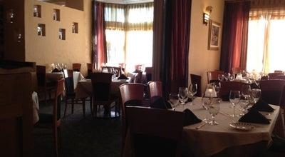 Photo of Italian Restaurant Tuscany il Ristorante at 968 S. Westlake Blvd., Westlake Village, CA 91361, United States