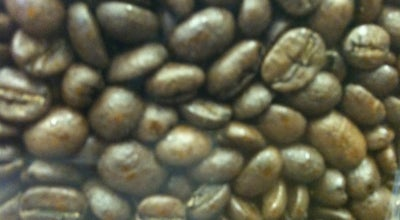 Photo of Coffee Shop Addison Coffee Roasters at 15012 Beltway Dr, Addison, TX 75001, United States