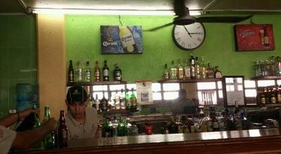 Photo of Brewery Tortas Royalty at Melchor Ocampo, Veracruz, Mexico