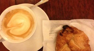 Photo of Cafe Pasticceria Armando at Italy